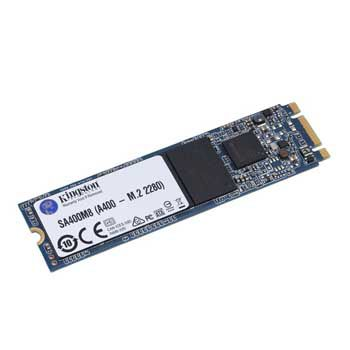 120GB KINGSTON SA400M8 (M2-2280)