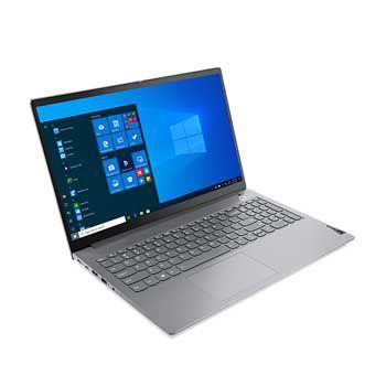 Lenovo ThinkBook 15 G2 ITL 20VE0076VN (Xám)
