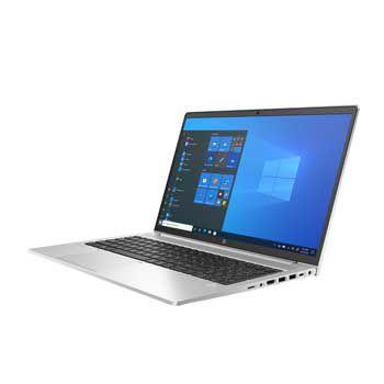 HP Probook 450 G8 -2Z6K7PA (Bạc)