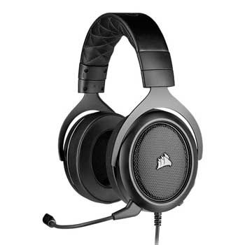 HEADPHONE Corsair HS50 PRO Stereo