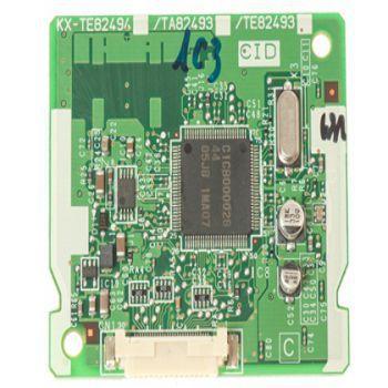 Card Tổng Đài Panasonic KX-TE82494