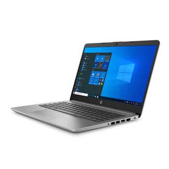 HP 240 G8 - 342G5PA (BẠC)