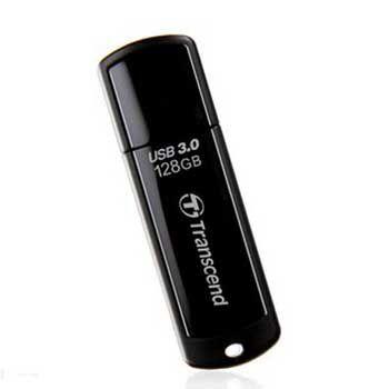 128GB Transcend JF700 USB 3.0