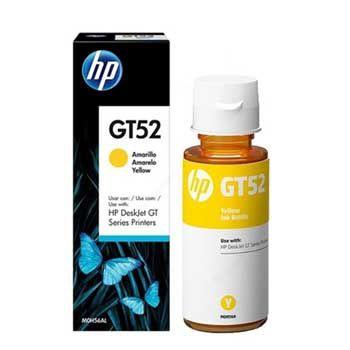 Mực in HP M0H56AA (GT52)