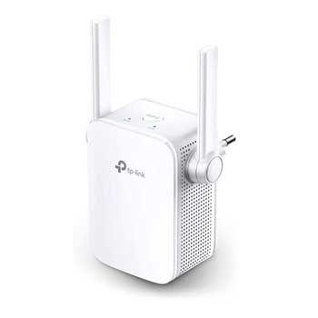 TP LINK RE205 - Bộ mở rộng sóng Wifi AC750