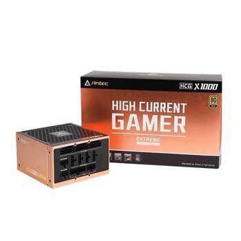 1000W Antec 1000W -HCG1000 Extreme