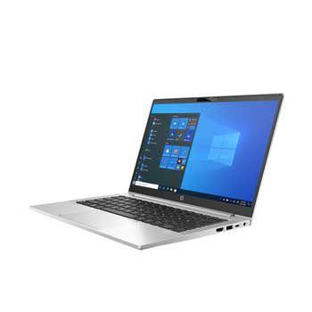 HP Probook 430 G8 - 2H0N6PA