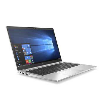 HP EliteBook 835 - G7 (2G1Q1PA) (Silver)
