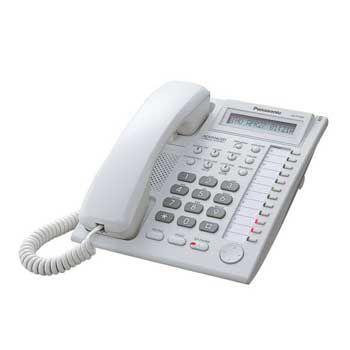 Bàn lập trình Panasonic KX-T7730