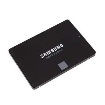 256Gb Samsung SSD 860 PRO(MZ-76P256BW)