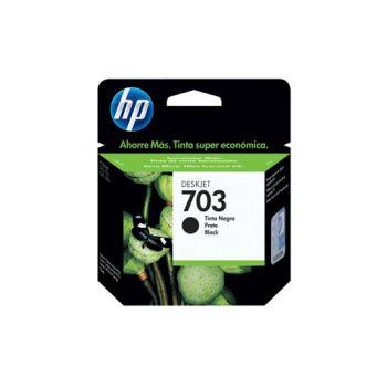 HP CD887A/ CD888A (703)