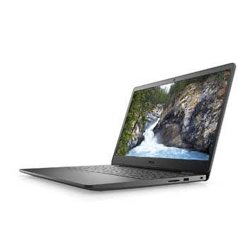 Dell Inspiron 15 - 3501 (N3501B)