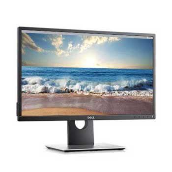 """LCD 21.5"""" DELL E2219HN"""