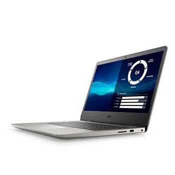 Dell VOSTRO 14-3405 (V4R53500U001W) (Black)