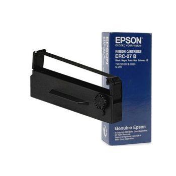 Ribbon Epson ERC 27B
