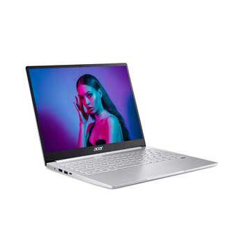 Acer SF313-53-518 (NX.A4JSV.003)
