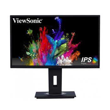 """LCD 23.8"""" VIEWSONIC VG2448"""