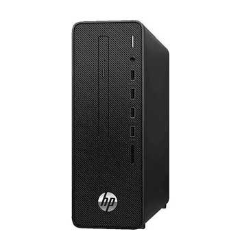 HP 280 Pro G5 SFF (1C4W5PA)