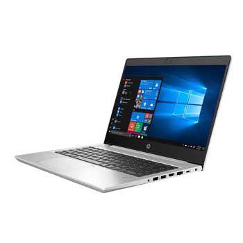 HP EliteBook x360 - 830 G8 (3G1A2PA)