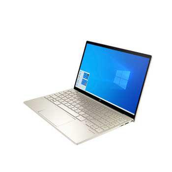 HP Envy 13-ba1534TU (4U6M3PA)