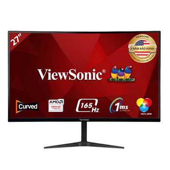 """LCD 27"""" VIEWSONIC cong gaming VX2718-PC-MHD"""