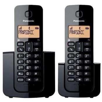 ĐIỆN THOẠI Panasonic KX-TGB112