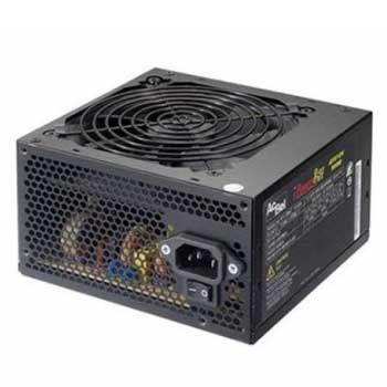 550W ACBEL I-Power 80 Plus