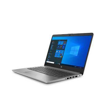 HP 240 G8 - 3D0A4PA (bạc)