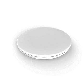 Đế sạc Sạc Không Dây ASUS Wireless Power Mate White