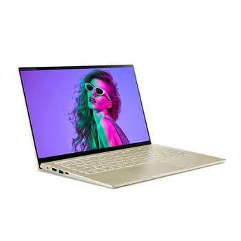 Acer SF514-55T-51NZ NX.HX9SV.002