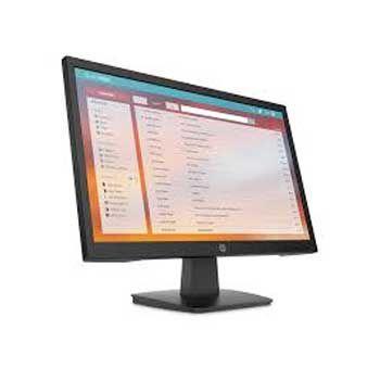 """LCD 21.5"""" HP P22V (9TT53AA)"""