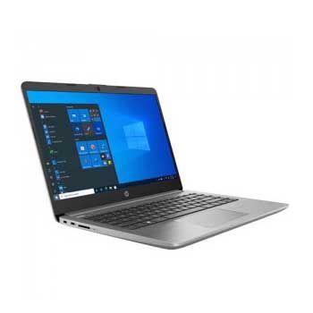 HP 240 G8 - 3D0E3PA (BẠC)