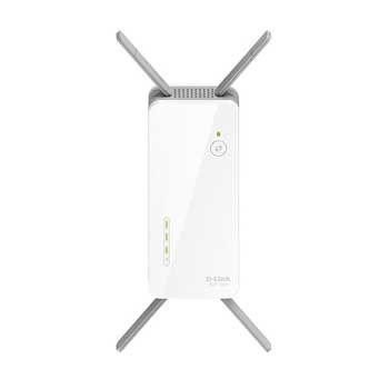 DLINK DAP-1860 ( Thiết bị mở rộng vùng phủ sóng) - Smart Wireless repeater )