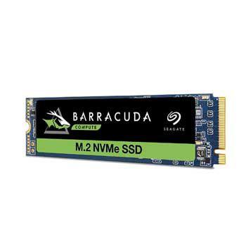 500GB Seagate Barracuda 510 - ZP500CM3A001