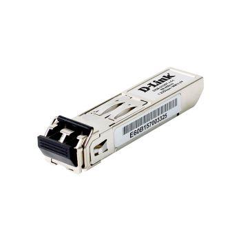 DLINK DEM -310GT(Single mode Fiber)