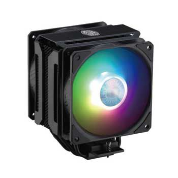 Fan Cooler MasterAir MA612 Stealth