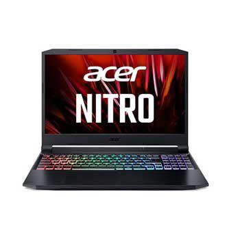 Acer Nitro 5 AN515-56-51N4 NH.QBZSV.002 (Đen)