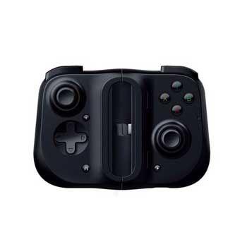 Bộ điều khiển chơi game Razer Kishi for iPhone RZ06-03360100-R3M1