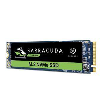 250GB Seagate Barracuda 510 - ZP250CM3A001