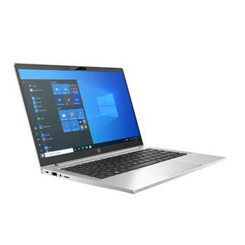 HP Probook 430 G8 - 348D6PA