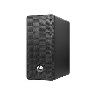 HP 285 Pro G6 MT (320A5PA)
