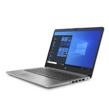 HP 240 G8 -519A7PA (Bạc)
