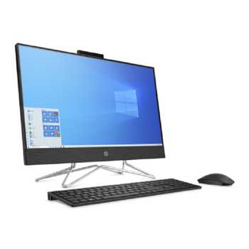 HP All in One 24-df1032d (4B6E5PA)