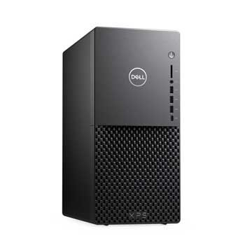 DELL XPS 8940 - 70226564