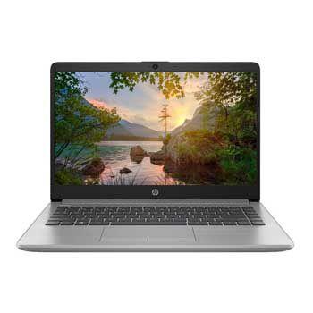 HP 240 G8 - 518V6PA(BẠC)