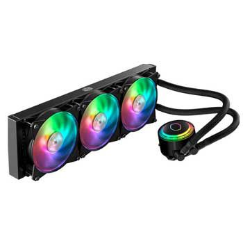 Fan Cooler Master ML 360L ARGB V2