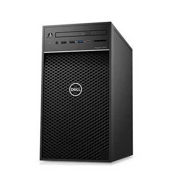 Dell Precision 3640 Tower CTO BASE - 70231773