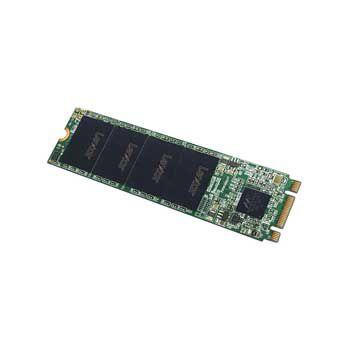 128GB Lexar NM100 LNM100-128RB