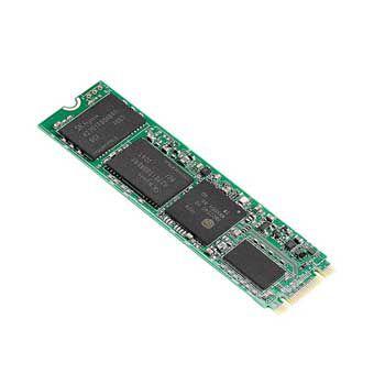 1TB Plextor PX-1TM8VG+ ( PLUS) (M2-2280)