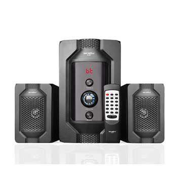 Loa Bluetooth SOUNDMAX A927